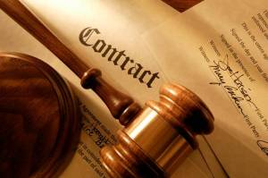 Юридический и Бухгалтерский аутсорсинг сделок ВЭД