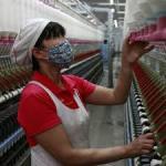 Поиск и закуп товара в Китае